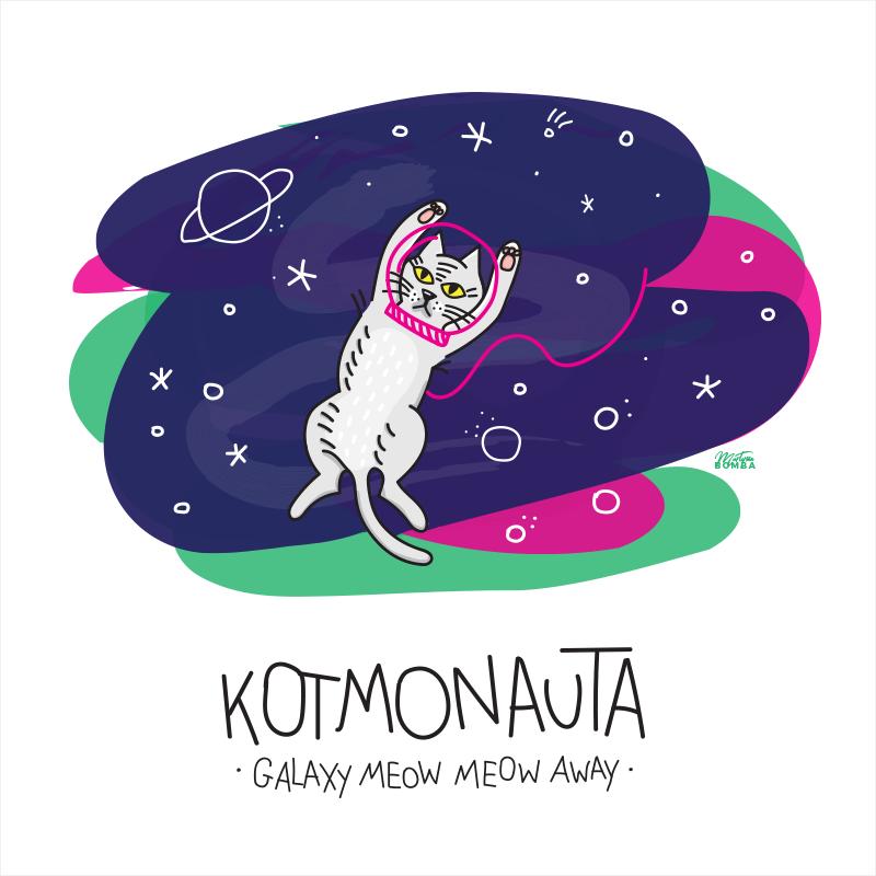 kotmonauta-01
