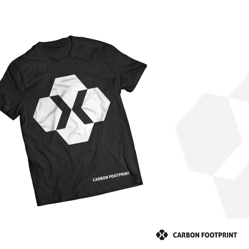 carbon-01