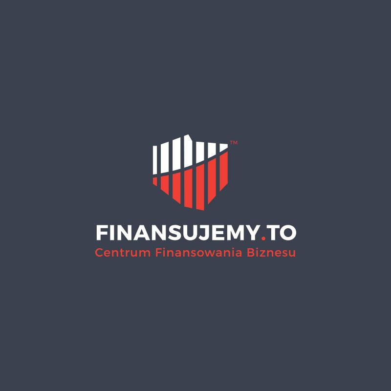 finansujemyto-02