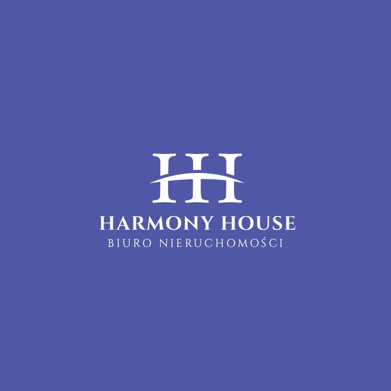 harmonyhouse