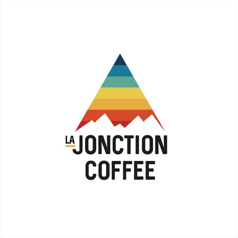 lajonctioncoffee