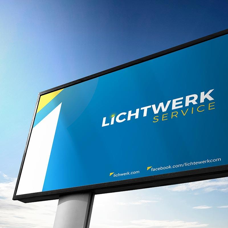 lichtwerk-01