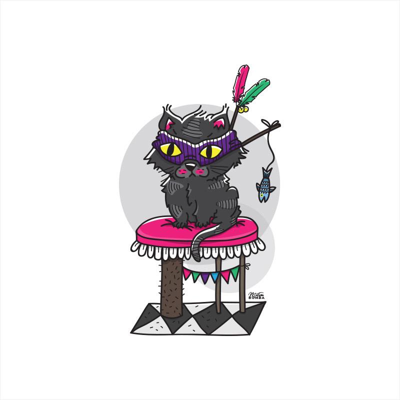 ninjakot