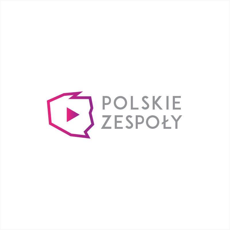 polskiezespoly