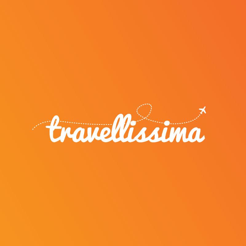 travellisima