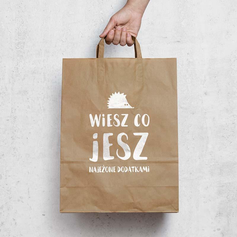wieszcojesz-04
