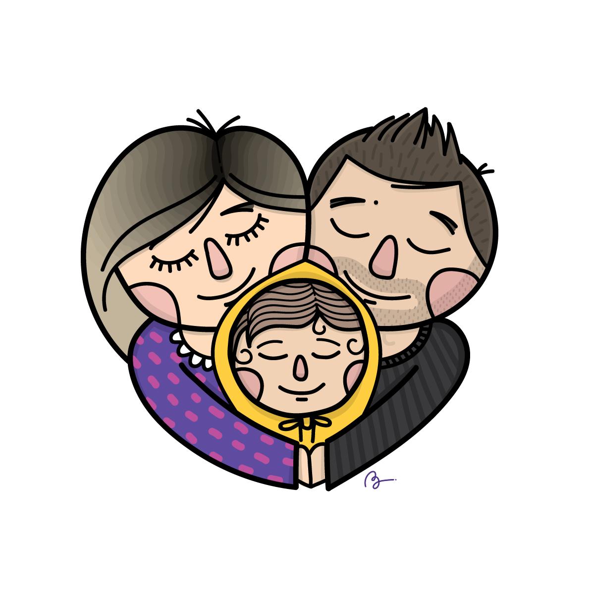 bomblini-famili