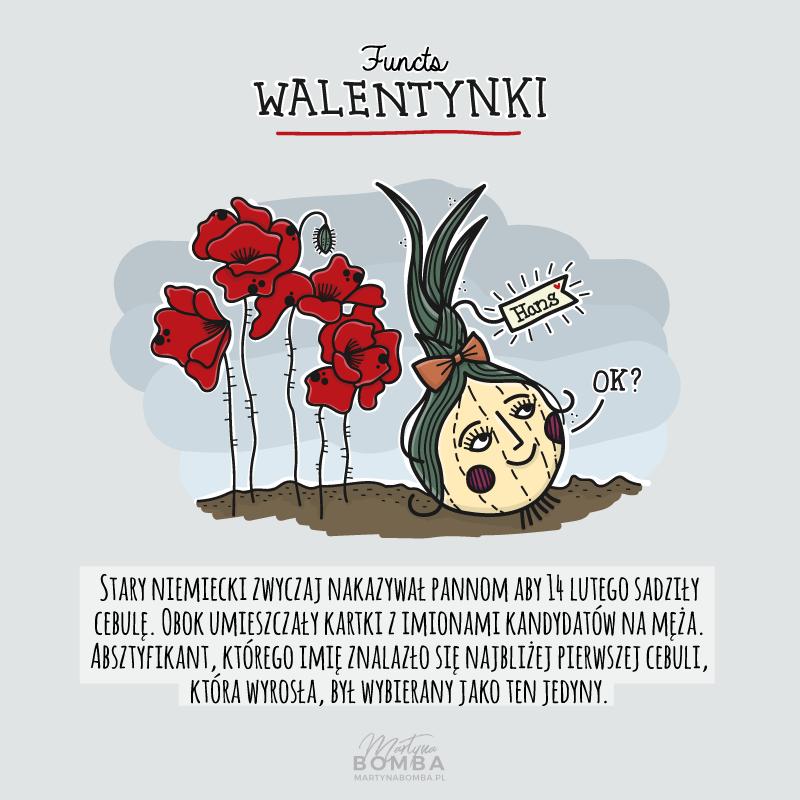 functs-walentynki-pl